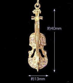 ヴァイオリン携帯ストラップ.jpg